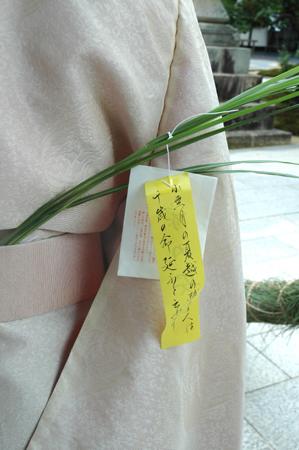 09nagoshi01.jpg