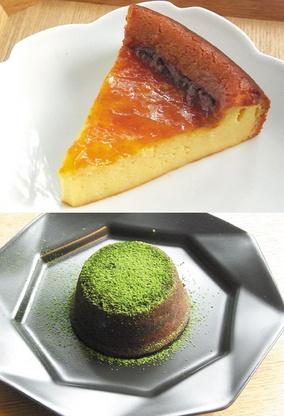 cake_new.jpg