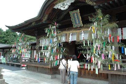 tanabata09.jpg