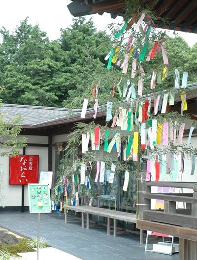 tanabata09_02.jpg