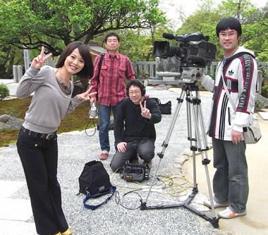 tokai_tv.jpg