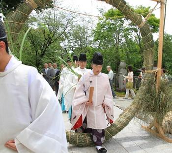 wakuguri_2011.jpg