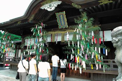 tanabata_new.jpg